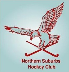 Northern Suburbs Hockey