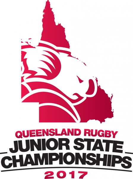 Qld Rugby Union Junior Rugby State Champs  All Years - Including 2017