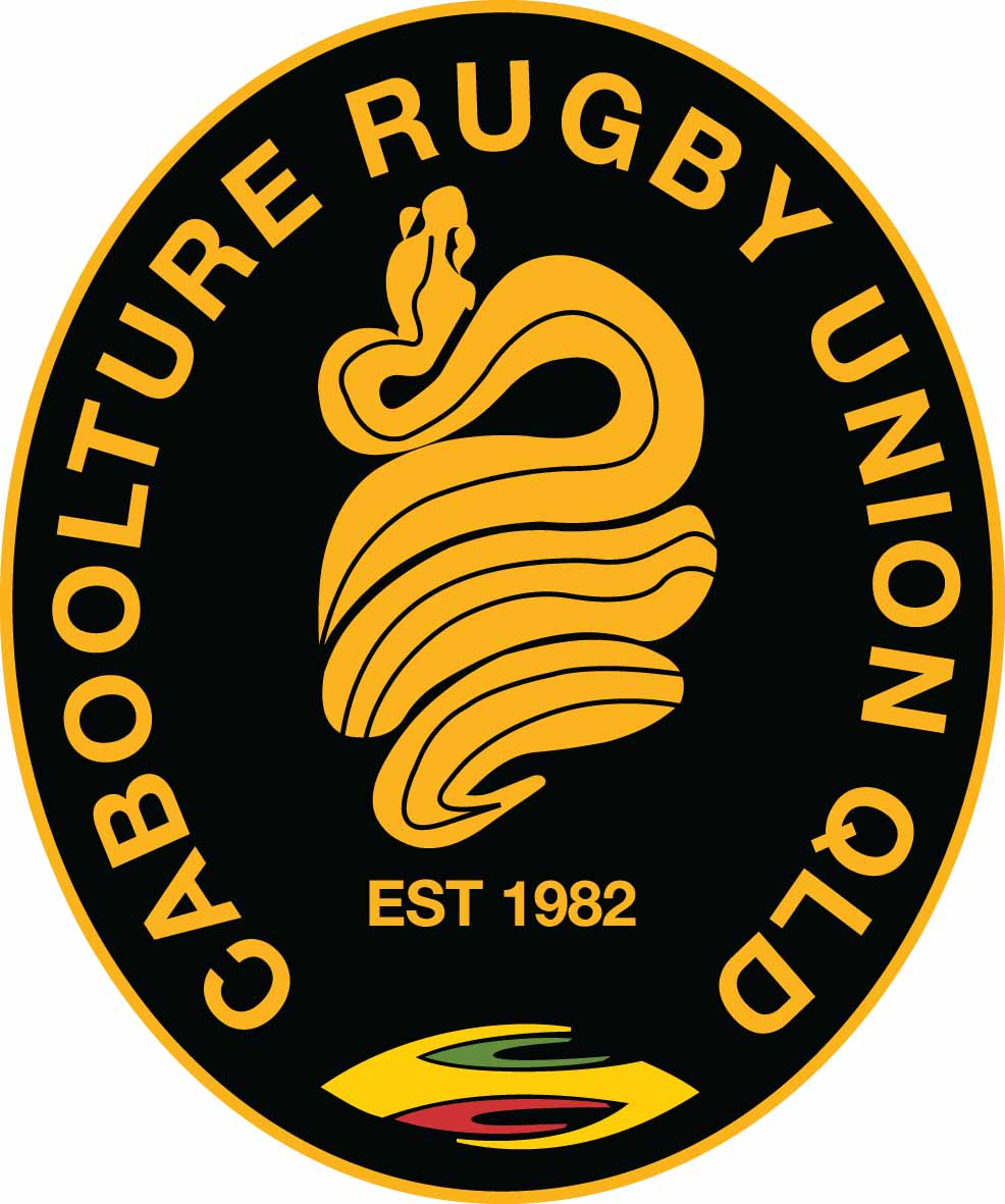 Caboolture Rugby